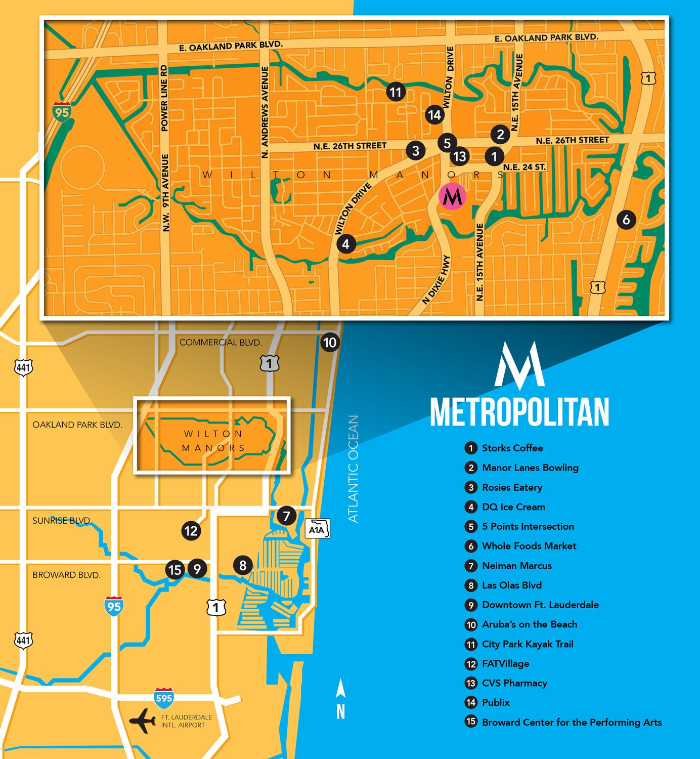 Metropolitan-Map_Pocket_Folder-Back-01