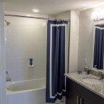 Orvieto Bathroom.