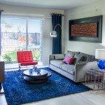 Orvieto Living Room.